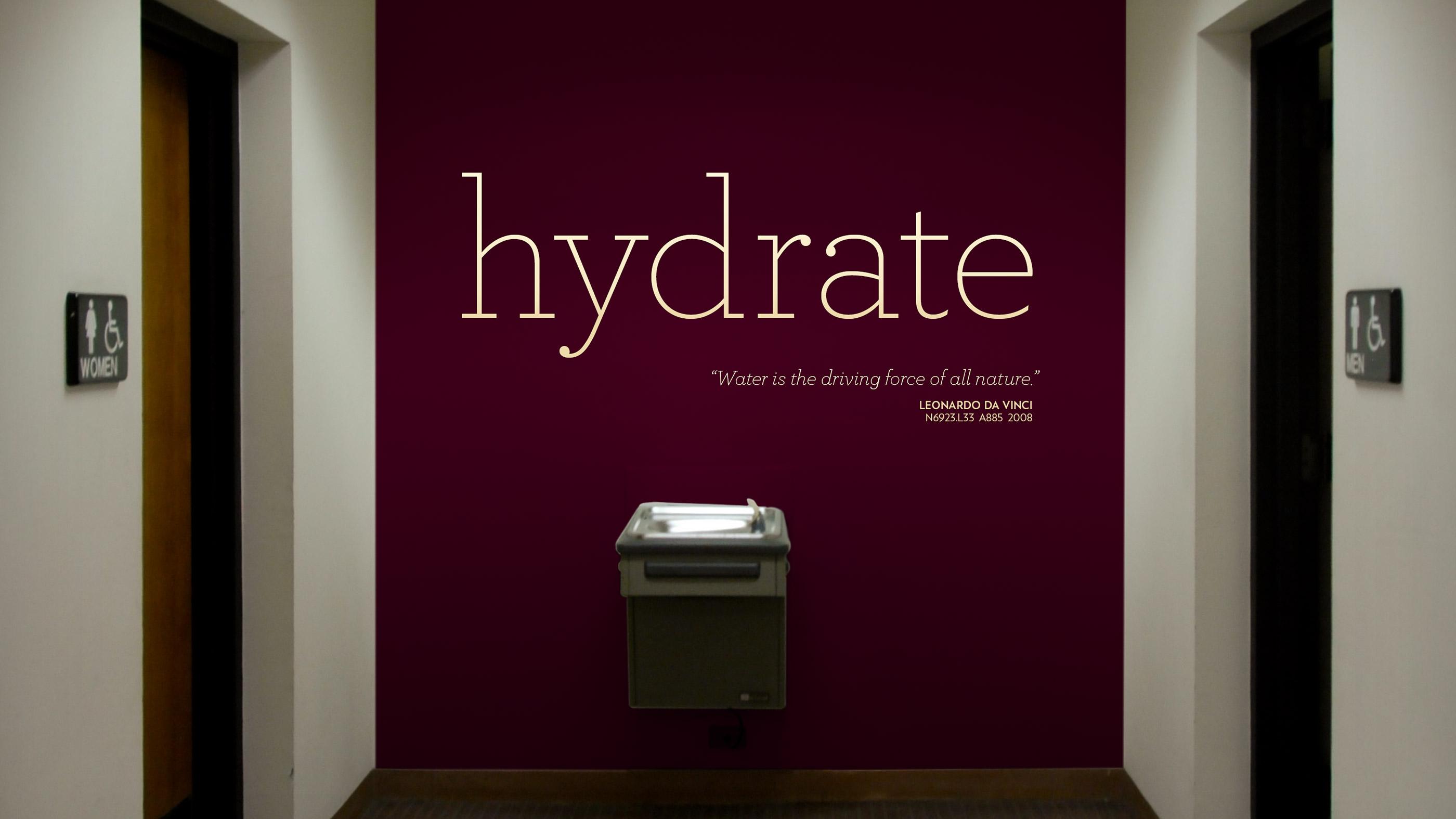 alkek-hydrate-mu