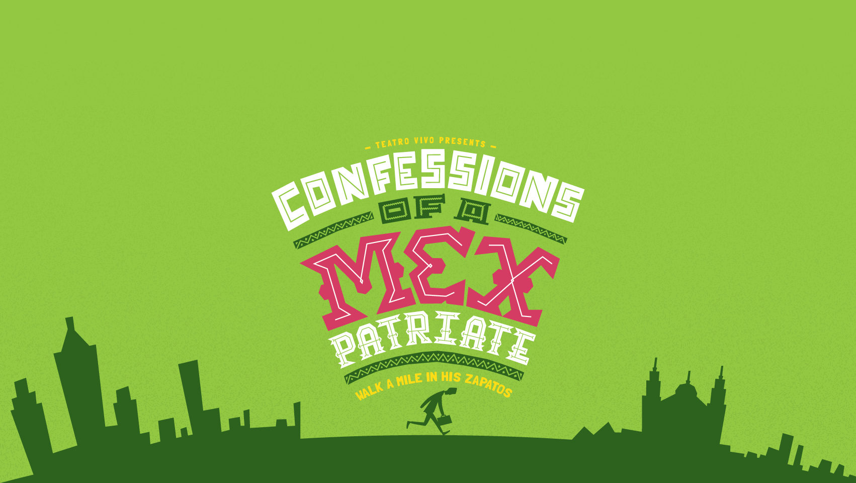 mexpatriate-cover-web