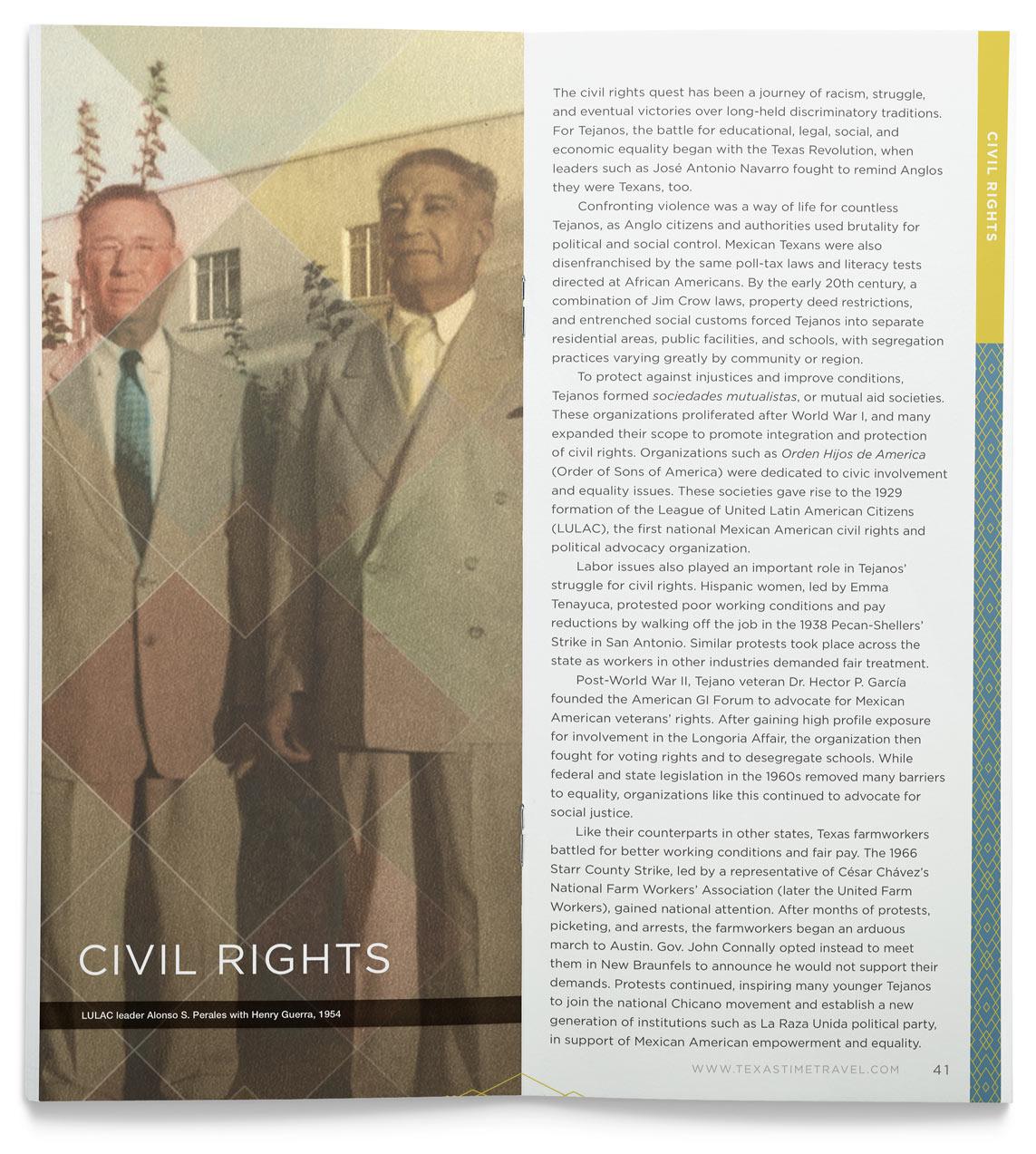 thc-civilrights-mu