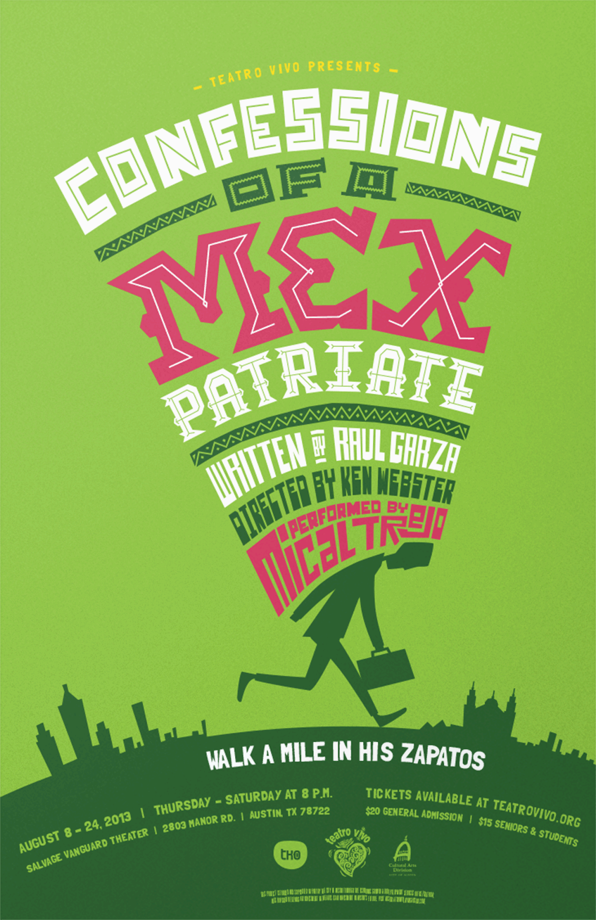 mexpatriate poster